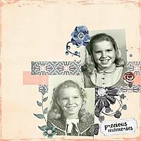 precious_memories3.jpg