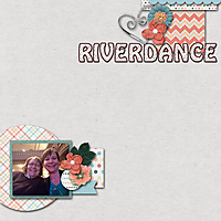riverdance_template_by_connie_prince_web.jpg
