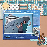 set_sail_web.jpg