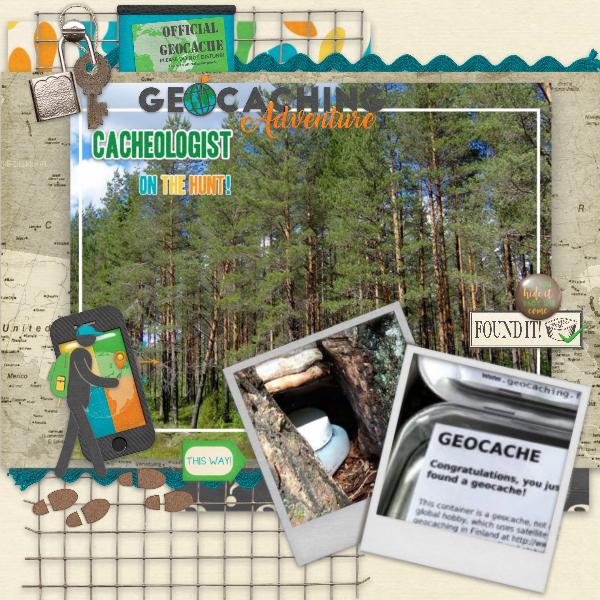 Geocaching_adventures