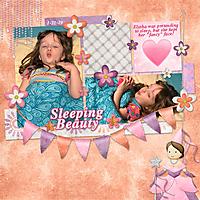 1-31-19sleepingbeauty.jpg