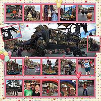 2016-Disney---156_-Parade.jpg
