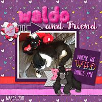 2017_03_17_Waldo_and_Friend_400kb.jpg