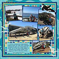 2017_CAHI_-_Day_3-34_Seymour_Marine_Centerweb.jpg