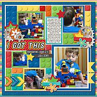 2019_07_16_Benny_Lego_Builder_L_450kb.jpg