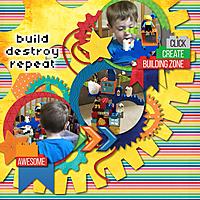 2019_07_16_Benny_Lego_Builder_R_450kb.jpg