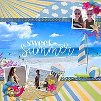 6-8-19-Sweet-Summer.jpg