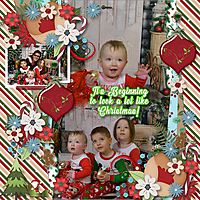 600-adbdesigns-its-beginning-christmas-dana-02.jpg