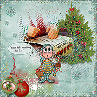600-snickerdoodle-designs-holiday-hoopla-Kythe-01.jpg