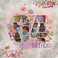 8-23-09birthday.jpg