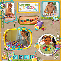 AM_EggstraSpecialDay_LO1.jpg