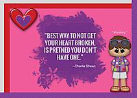 Advice-from-Charlie-Sheen.jpg
