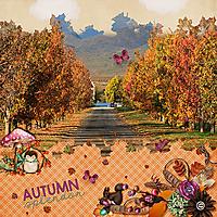 Autumn-splendor-ColorCh-Oct19.jpg