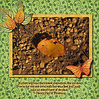 Autumn_Leaf_GingerScraps_450kb.jpg