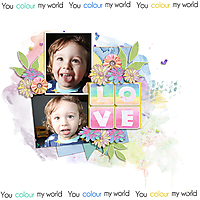 Color24.jpg