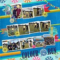 Colour_Challenge.jpg
