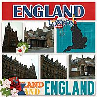 England3.jpg
