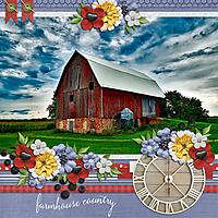 Farmhouse_Country_GS.jpg
