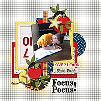 Focus_Pocus_GS.jpg