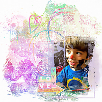 GS_Color_Challenge.jpg