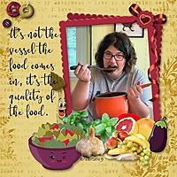 Gingerscrap_Forum_Challenges-012.jpg