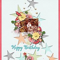 Happy-Birthday-GS.jpg