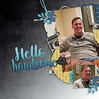 Hello_Handsome1.jpg