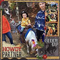 Howdy_Partner2.jpg