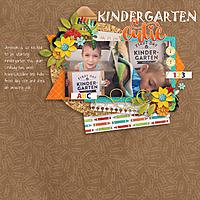 Kindergarten_Cutie.jpg