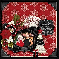 Merry-Christmas25.jpg