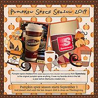 Pumpkin-Spice-Season-2019.jpg