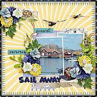 Sail-away5.jpg