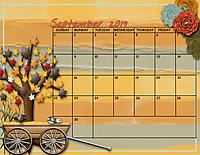 September-Sum-Up-Calendar4.jpg