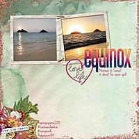 Spring-Equinox-webv.jpg
