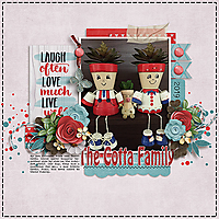 The-Cotta-Family_webjmb.jpg