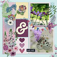 Wildflowers10.jpg