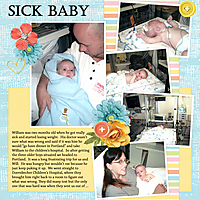 bclarkson-launchpad-SBG01-HappyLife-0419-web.jpg