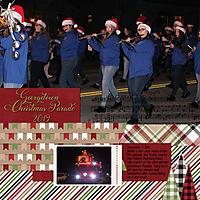 christmas-parade3.jpg