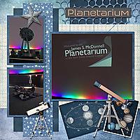 planet17web.jpg
