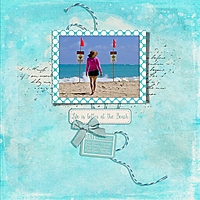 she-walks-to-the-sea_webv.jpg