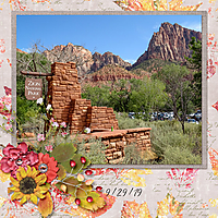 zion-sign-gs-color.jpg