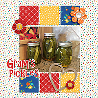 0-Gram_s-pickles.jpg