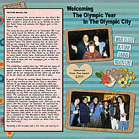 08-August-Olympic-NYE.jpg