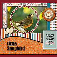 2019-November-Connie-Prince-Challenge_Little-Songbird-.jpg