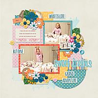 815-19-Big-Girl-Bed.jpg