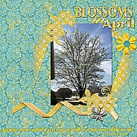 BlossomsInApril_1.jpg