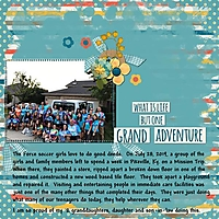GrandAdventure_1.jpg