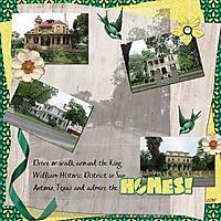 Homes_1.jpg