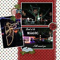 MagicChristmas1.jpg