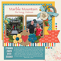 Marble_Mountain.jpg